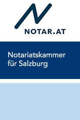 Logo Richtig Vererben