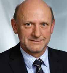 Dr. Anton Bonimaier