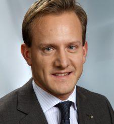 Mag. Christian Bonimaier MBL