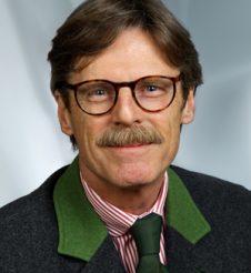 Dr. Gerhard Brandauer