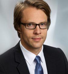 Dr. Alexander Bruckenberger