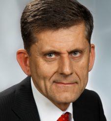 Dr. Johann Bründl