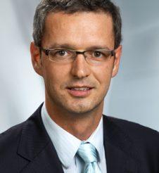 Dr. Franz Eberl MBL