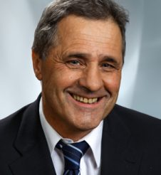 Dr. Hans Reitstätter