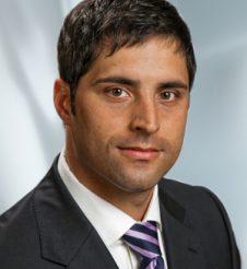 Dr. Lorenz Reitstätter MBL