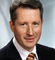 Dr. Christian Schoiber