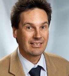 Dr. Martin Seethaler