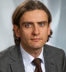 Mag. Josef Taferner