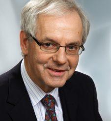 Dr. Hermann Aspöck