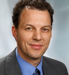 MMag. Dr. Hansjörg Brunner