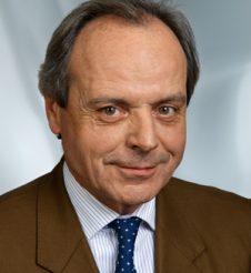 Dr. Peter Cichocki