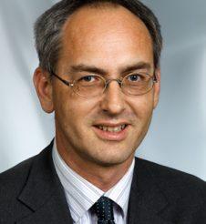 Dr. Günther Gabriel