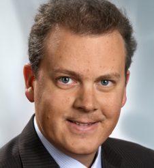 Mag. Dr. Peter Höftberger