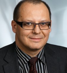 Dr. Norbert Lehmert