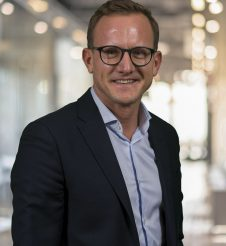 Mag. Dr. Christian Bonimaier MBL