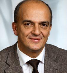 Mag. Robert Eckschlager