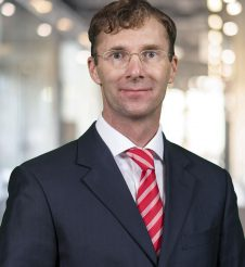 Dr. Erwin Schön, MIB, Akad. Gepr.Exportkfm.