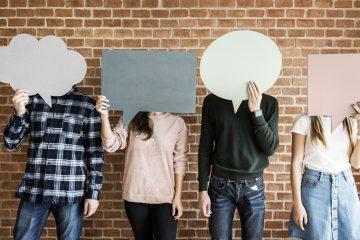 Jugendkongress Fit4Future: Notare stellen ihr Aufgabengebiet vor