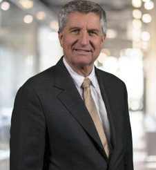 Dr. Georg Zehetmayer