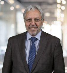 Dr. Rainer Aichner