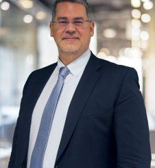 Mag. Stephan Moser