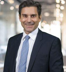 Dr. Thomas Schatzl LL.M