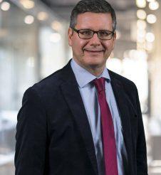 Dr. Stefan Grünberger